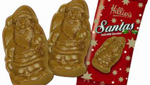Earnest-Hilliers-choc-santa