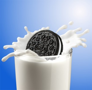 OREO-SPLASH-large
