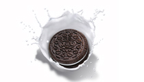 Oreo-milk-splash