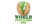 World-Pistachio-Day-logo