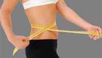checking-waist