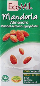 ecommil-mandoral-almond-milk-large