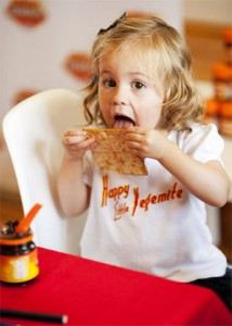 vegemite-for-toddlers-large