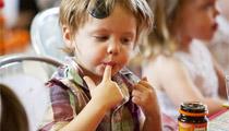 vegemite-for-toddlers